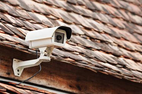 Как выбрать IP видеокамеру?