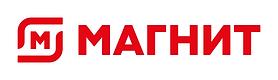 логотип магнит.png