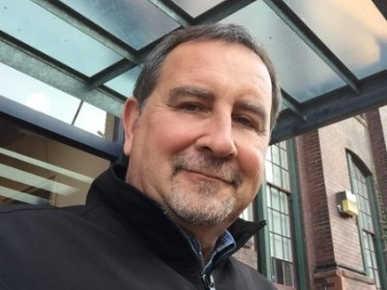 Ed Labanowicz