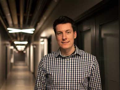 Joshua MacKenzie