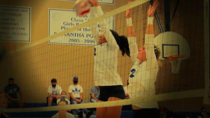 volleyball 2 (1).jpg