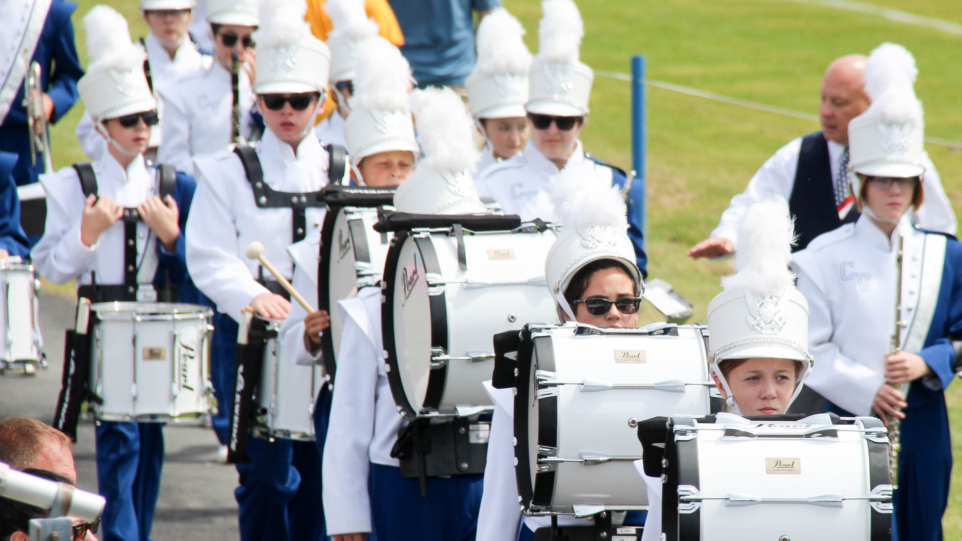 Band_Picture 6.jpg