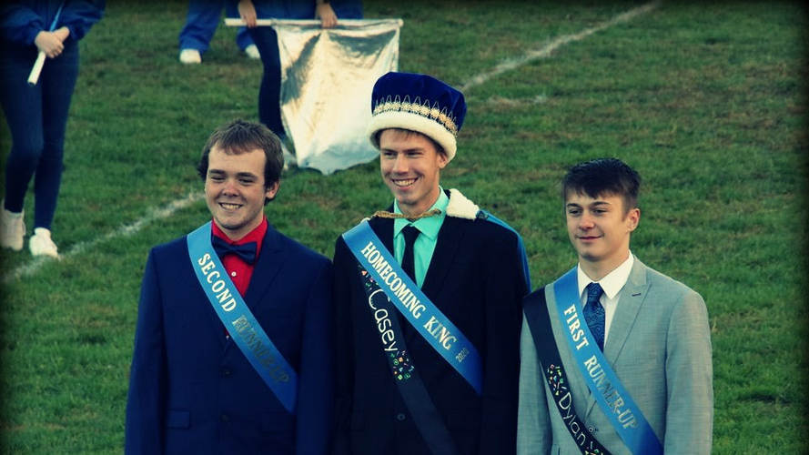 King and Runnerups.jpg