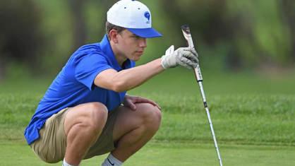 golf1 (1).jpg