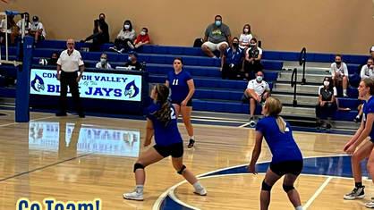 volleyball-webdesign picmonkey (1) (2).jpg