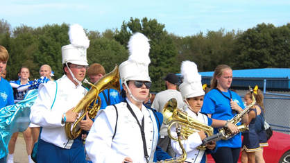 Band_picture.jpg