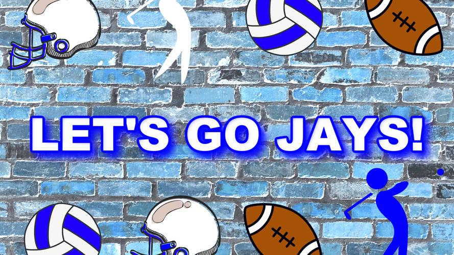 let's go jays graphic.jpg