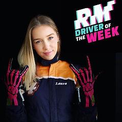 RM driver of teh week.jpg