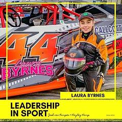 leadership in sport podcast.jpg