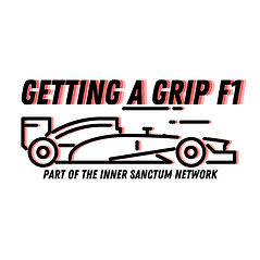 GETTING A GRIP F1.jpg