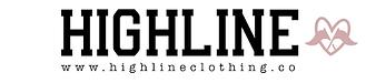 highline proper.png