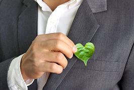 responsabilidade-ambiental.jpg