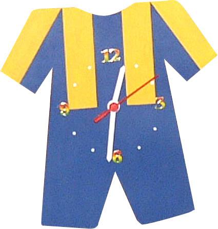 Fener Forma-Fener Uniform 75 TL