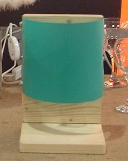 Abajur/Lampshade 100 TL
