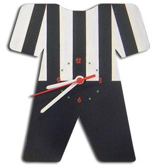 Beşiktaş Forma/Besiktas Uniform75 TL