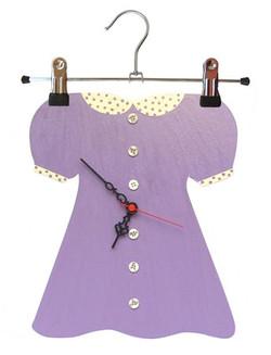 Mor Elbiseli/Purple dress 100 TL