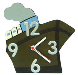 Gemi Saat2 / Ship Clock2 95 TL