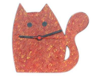 Kırmızı Kedi / Red Cat 60 TL