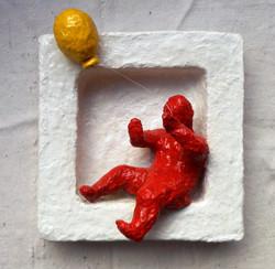 Çocuk/ Child 85 TL