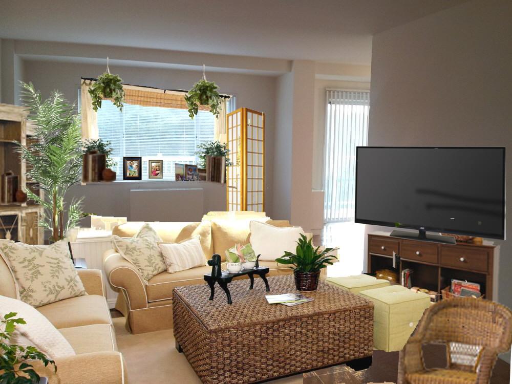living room Design w layers 3A.jpg