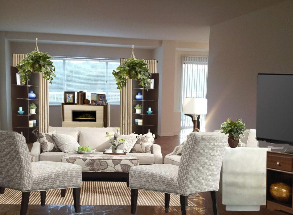 InPixio clip example living room 1.jpg