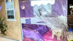 20180904_222746 purple traditional small