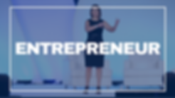 entrepreneur2_thumb.png