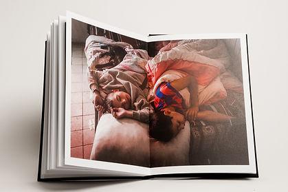 cinci_Lei_book33.jpg