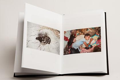 cinci_Lei_book31.jpg