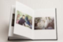 cinci_lei_book271.jpg