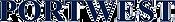 portwest-logo_edited.png
