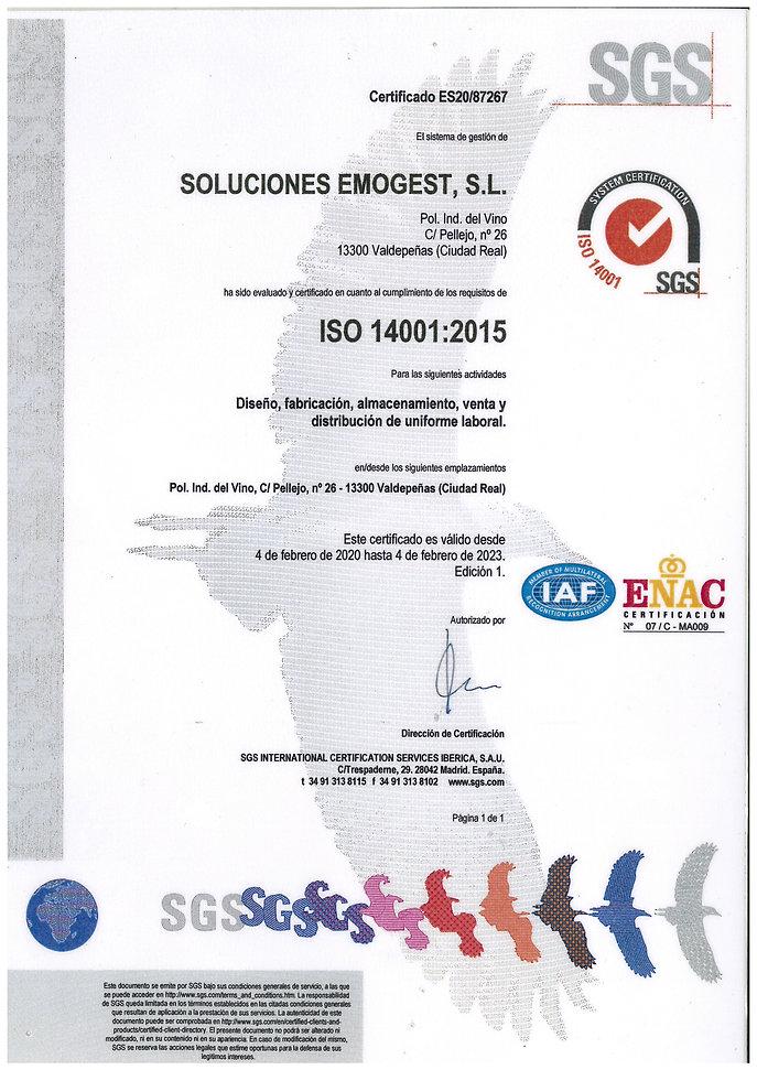 doc00048620200217120147_001.jpg