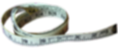 tape-measure-2780494_1920.png