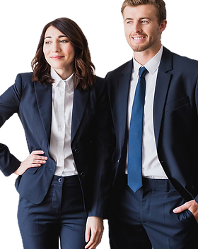Banner-Corporate-Uniform-Basics-1_edited