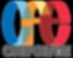 logo_cfe_grande.png