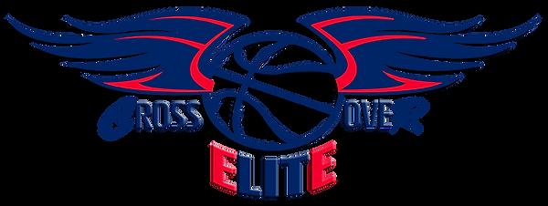CE Logo 2016.png