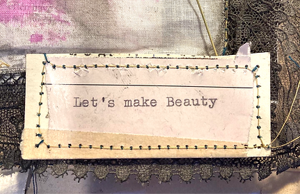 Let's%20make%20Beauty_edited.png
