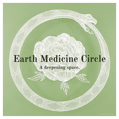Earth%20Medicine%20Circle%20Sq._edited.j
