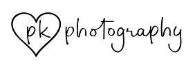 pk-photography-black-high-res_edited.jpg