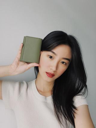 Lemont x Nghi Vũ
