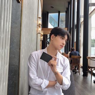 Lemont x Thanh Vịnh