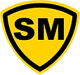 1200px-Stade_Montois_Rugby_Pro.svg.png
