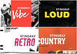 Stingray vibe loud retro country.jpg