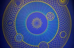 geometry8.jpg