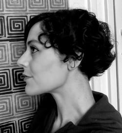 Ana Mirtha