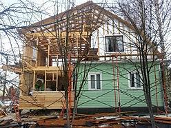 rekonstrukziya-doma-brevno2.jpg