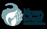 MIP_Logo_1-01.png