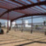 Steel-Warehouses-250x250 FBE.jpg