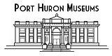 port-huron-museum-logo.jpg