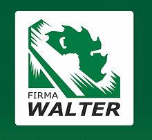 walter logo.jpg